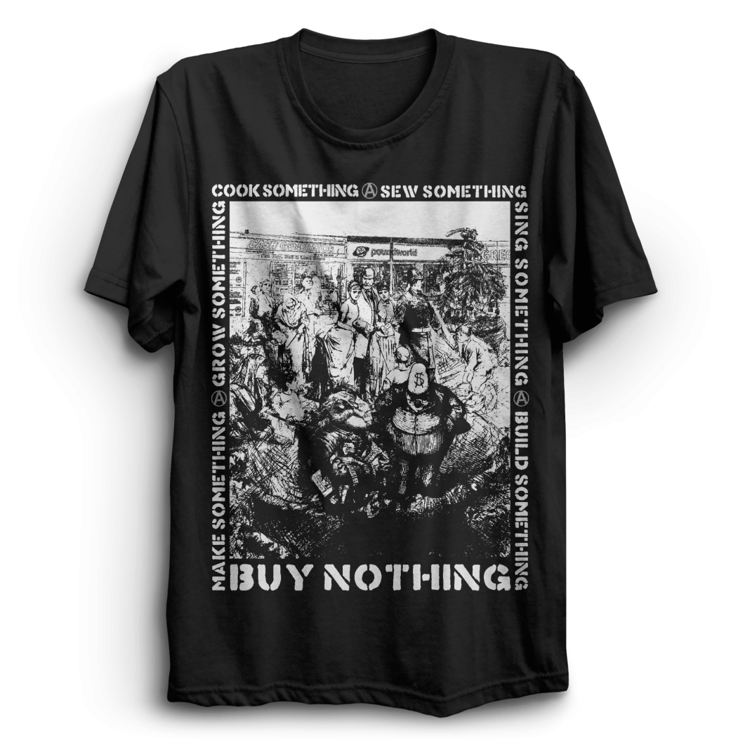 buynothing