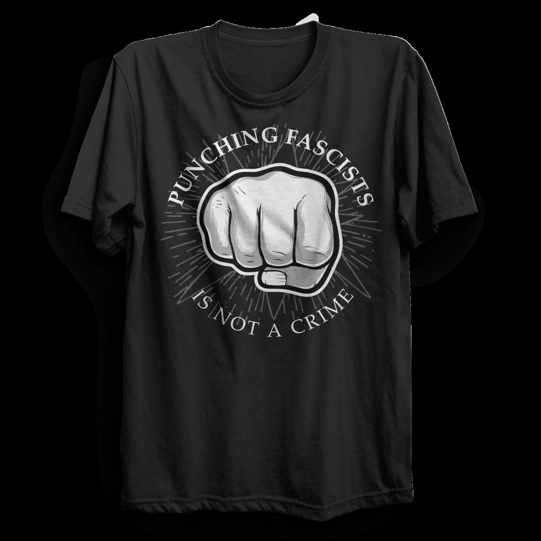 punchingfash