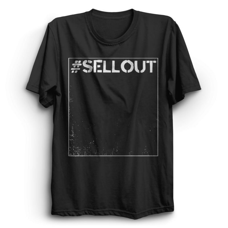 sellout