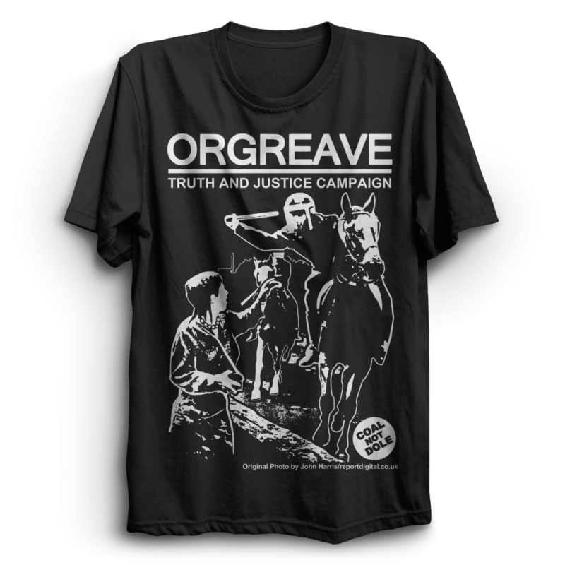 orgreave2