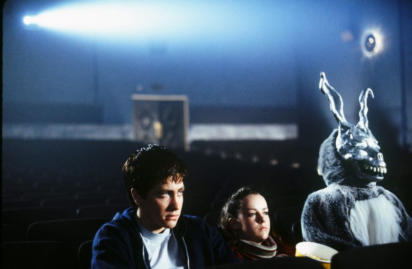 01100014 e1491923624371 Donnie Darko Returns: Director Richard Kelly Talks 80s Nostalgia, Tears for Fears, and the Possibility of a Sequel