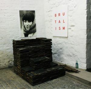 idles-brutalism
