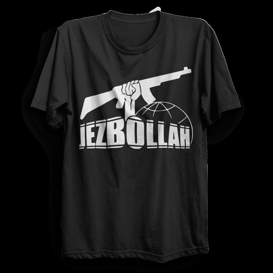 Jezbollah3000