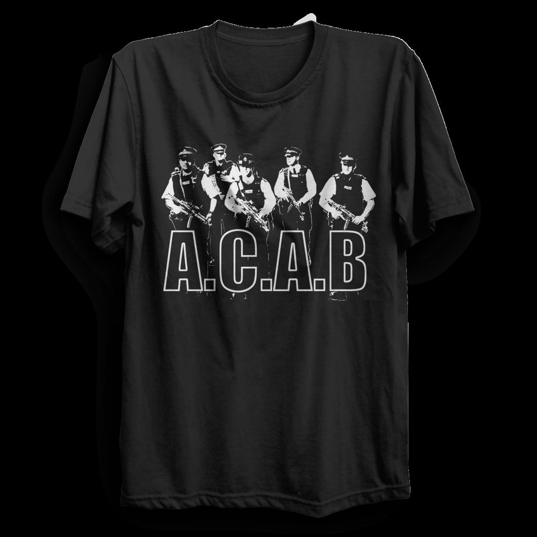 acab5scr